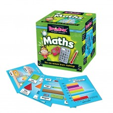 BrainBox  Matematik  ( Maths )